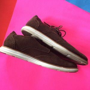Skechers Shoes - Mark Nasom and Skechers